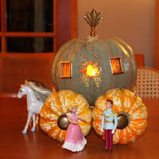cinderella pumpkin carriage cinderella s pumpkin coach my material