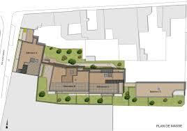 programme immobilier villa alexis pesnon proposé par foncière