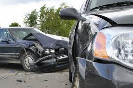 motor vehicle accidents automobile crash litigation impact law