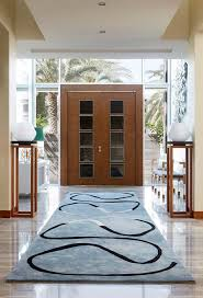 interior home magazine home and interiors magazine part 48 homes interior magazine