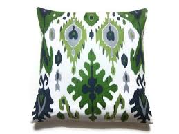 Etsy Decorative Pillows 18 Best Accent Pillows Images On Pinterest Accent Pillows