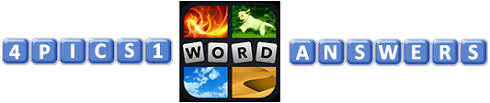 4 pics 1 word 4 letters answers easy search by letters updated