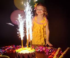 where can i buy sparklers bottle sparklers cake sparklers bulk pack for bottle service and