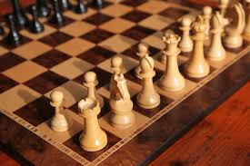 Cool Chess Pieces Coolest Chess Sets Home Interior And Design Idea Island Life