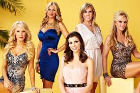 the real housewives of orange county photos season 7 where are