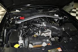 2014 ford mustang v6 engine 2014 used ford mustang 2dr convertible v6 at haims motors serving