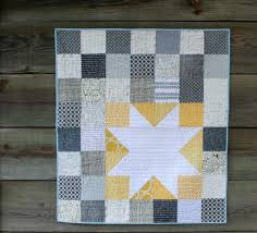 8 easy and free layer cake quilt patterns