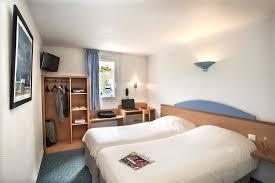chambre d hotes flour cantal deltour hotel hôtels flour cdt cantal
