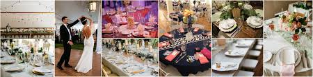 wedding rentals in richmond virginia special event party and