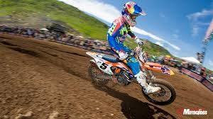motocross race schedule 2015 outdoors 2015 a wallpaper look back transworld motocross