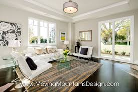 luxury transitional style home staging design by white staging condos townhomes moving mountains design los angeles
