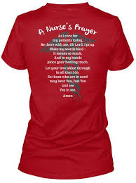 nursing shirts best 25 nursing shirts ideas on registered