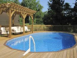 59 best pool steps and ladders images on pinterest swimming