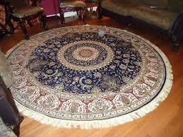 Kitchen Rug Sale Kitchen Fabulous Round Kitchen Rugs Machine Washable Area Rugs