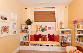 Kids Room Storage Ideas Zampco - Storage kids rooms