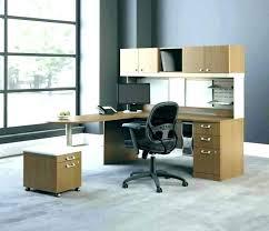 Glass Home Office Desk Ikea Office Furniture Galant Office Furniture Office Desk Design