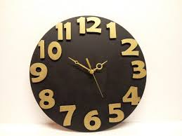 designer wall clocks online home design ideas