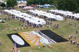 artfaircalendar com fine art fair and craft show listings ohio