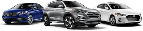 hyundai vehicles new u0026 used hyundai dealer queens long island ny nemet hyundai