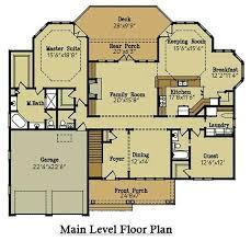 lake cottage floor plans lakehouse floor plans simple lake house plans lake house floor plans