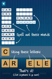 anagram twist jumble and unscramble text on the app store