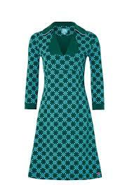 tante betsy robe mimi green tante betsy chouchous