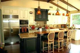 primitive kitchen island ideas primitive kitchen island islands