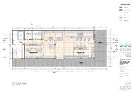 find my floor plan week 15 new journey u2013 internship