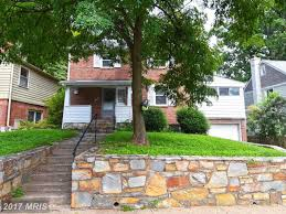 homes for sale in arlington u2013 chrissy and lisa u2014 remax by invitation