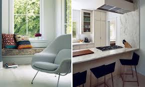 mesmerizing bay window seat decor ideas several fancy cushion and charming bay window seat concept ideas