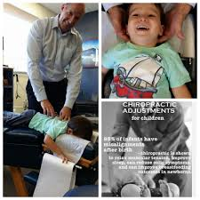 lexus sharon yelp advanced health solutions 18 photos u0026 24 reviews chiropractors