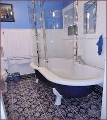 Homax Bathtub Refinishing Reviews Rustoleum Bathtub Refinishing Kit Canada Roselawnlutheran