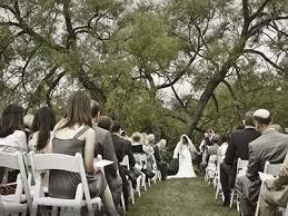 Ranch Farm Barn Wedding Venues In Maryland