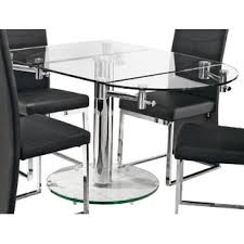 wayfair glass dining table graceful interior plan plus oval dining tables wayfair co uk