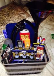 Men Gift Baskets 30 Awesome Fathers Day Gift Basket Ideas For Men Basket Ideas