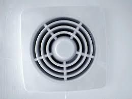 Bathroom Ventilation Fans India Ceiling Ventilation Fan Commercial Ceiling Exhaust Fans Ceiling