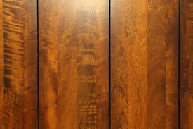 wood paneling wall anchors light panel wood wall panels australia