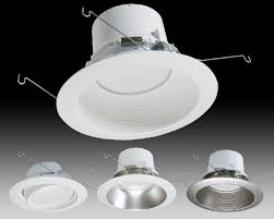 low profile can light housing living room amazing recessed lighting best 10 halo lights ideas led