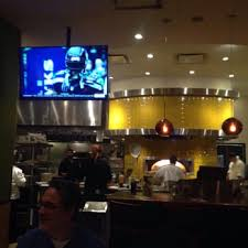 Does California Pizza Kitchen Take Reservations by California Pizza Kitchen 35 Photos U0026 70 Reviews Pizza 20502