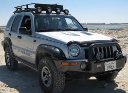 jeep liberty u2026 pinteres u2026