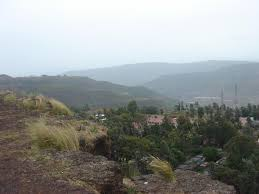 dhairya banglow panchgani india booking com