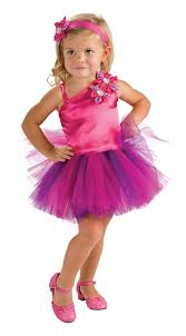 cute halloween costumes for toddler girls amazon com rubie u0027s cute as can be pink fairy tutu costume clothing
