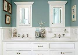 30 White Bathroom Vanity Sink White Bathroom Vanity With Sink Suitable White Double