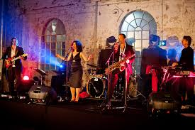 wedding band play wedding song suggestions when to play what shireen louw wedding
