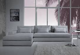 Low Height Sofa Fancy Low Profile Sectional Sofa 19 For Sofa Room Ideas With Low
