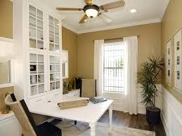 elegant home interior design pictures home decor ideas