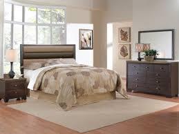 bedroom inspirational rent a center bedroom sets rent a center