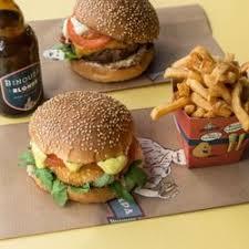 jeux de cuisine de papa burger les burgers de papa burger 1 place etienne strasbourg