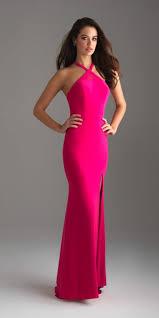 pink dress pink prom dresses hot pink prom dresses