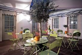 chambres d hotes lyon hôtel alexandra lyon centre hôtel 4 étoiles lyon 2ème arrondissement